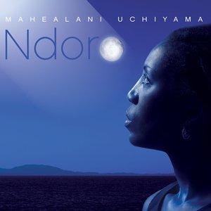 Image for 'Ndoro'