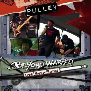Imagen de 'Beyond Warped'