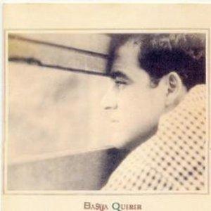 Image for 'Basta Querer'