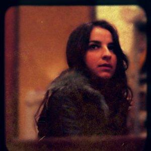 Bild für 'Leila Evaristo'