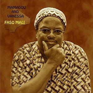 Image for 'Faso Mali'