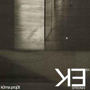 Image for 'KOma Proj3ct'