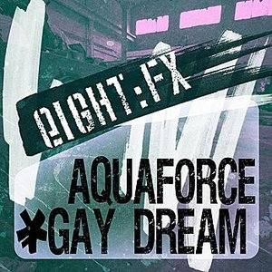 Image for 'Gay Dream'