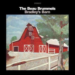 Image for 'Bradley's Barn'