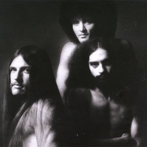 Image for 'Grand Funk Railroad'