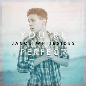 Imagen de 'You're Perfect'