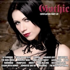 """Gothic Compilation Part LIV""的图片"