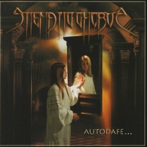 Image for 'Autodafe...'