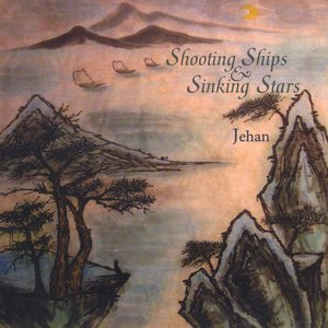 Image for 'Shooting Ships and Sinking Stars'