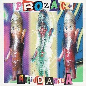 Immagine per 'Acido Acida'