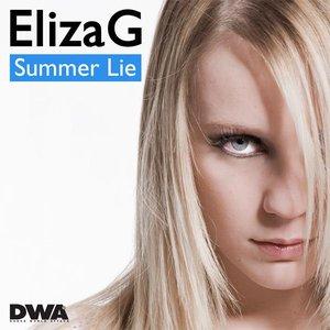 Imagen de 'Summer Lie'