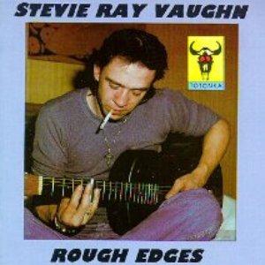 Image pour 'Rough Edges'