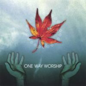 Image for 'One Way Worship'
