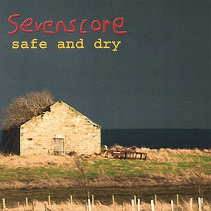 Image for 'Safe and Dry'