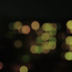 Imagen de 'New Day, Transparent Lights'