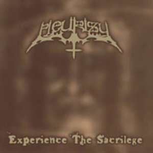 Imagem de 'Experience the Sacrilege'