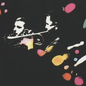 Immagine per 'Ragtime Jazz Band'