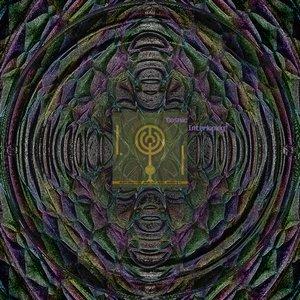 Bild för 'Cosmic Interloping'