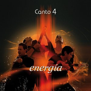 Image for 'Energia'