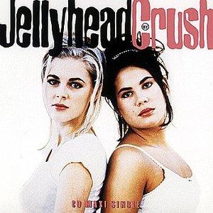 Image for 'Jellyhead (Motiv8's Pumphouse Edit)'