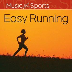 Imagen de 'Music For Sports: Easy Running (120 - 135)'