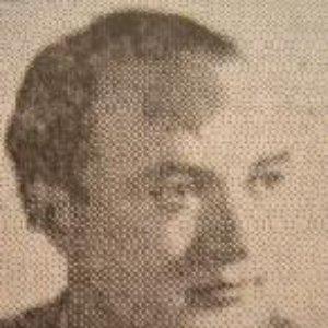 Image for 'Oriol Rangel'