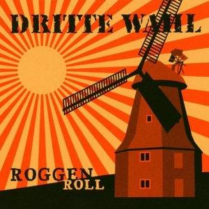 Bild für 'Roggen Roll'