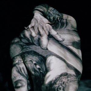 Image pour 'Killing It'