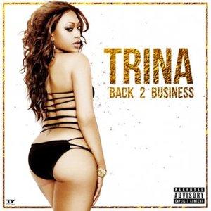 Bild für 'Back 2 Business'
