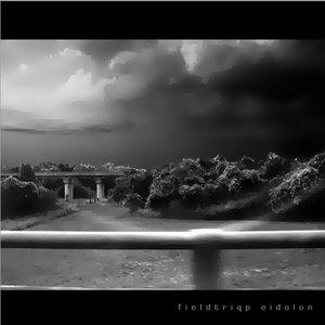 Imagen de 'Eidolon'