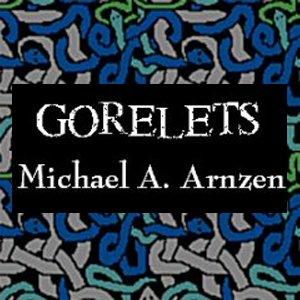 Image for 'gorelets.com'
