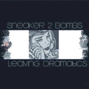 Image pour 'Leaving Dramatics'