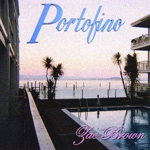 Image for 'Portofino'