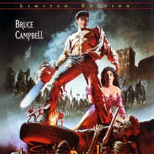 Image for 'Army of Darkness'