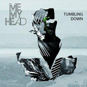 Immagine per 'Tumbling Down'