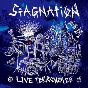 Imagen de 'Live Terronoize'