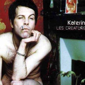 Bild für 'Les Créatures'