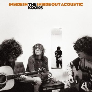 Image for 'Inside In/inside Out Acoustic'