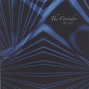 Bild für 'The Corridor'