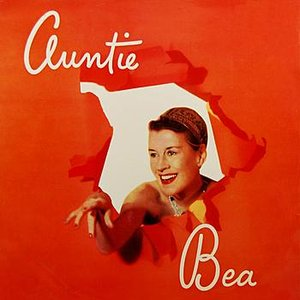 Image for 'Auntie Bea'