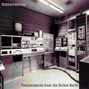 Imagem de 'Transmission 04'