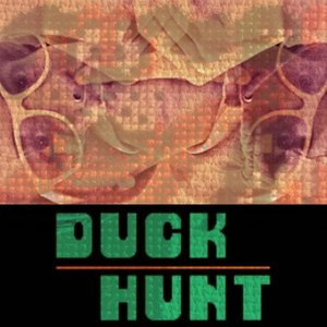 Image for 'Duck Hunt'