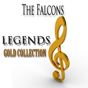 Image for 'Legends Gold Collection (Remastered)'