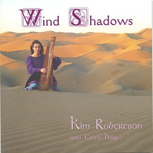 Image for 'Wind Shadows'