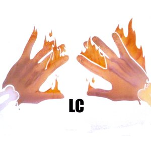 Image for 'LC'