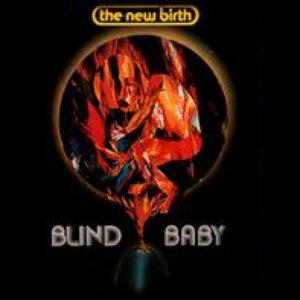Immagine per 'Blind Baby'