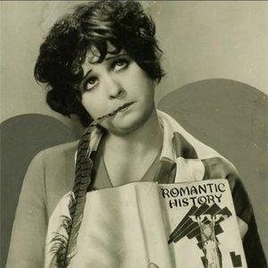 Bild för 'Helen Kane'