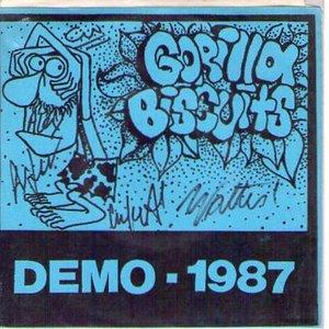 Imagem de 'Demo 1987'