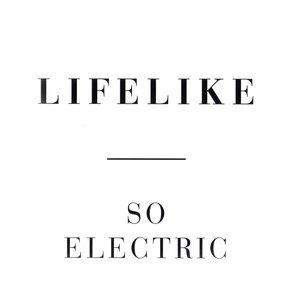 Image pour 'So Electric'