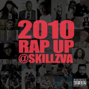 Image for '2010 Rap Up - Single'